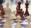 Тульские шахматисты привезли медали с соревнований