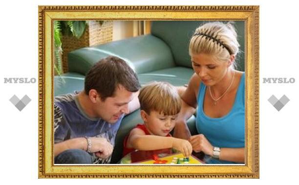 Тульские приемные родители не защищены законом