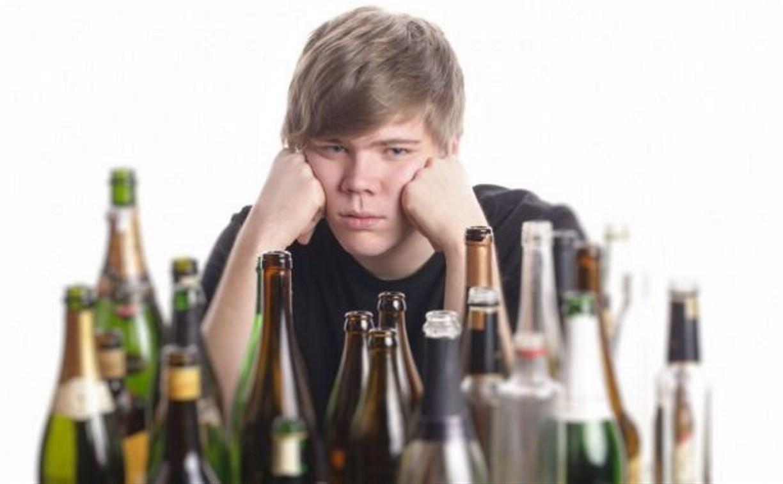 Госдума собирается ужесточить наказание за нелегальную торговлю алкоголем