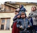 Главный судебный пристав РФ: «Решение по сносу домов в Плеханово будет исполнено»
