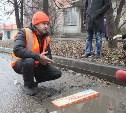 Инспекция ОНФ: Власти Тулы не следят за качеством гарантийных дорог