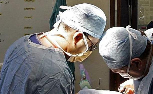 Россияне решат, отдавать свои органы для донорства после смерти или нет