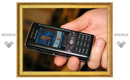 Госкомиссия по частотам разрешила мобильное телевидение в России