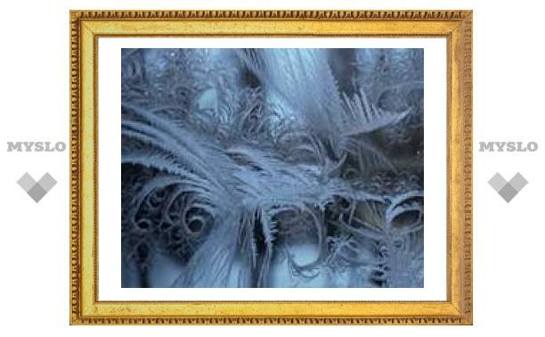 1 марта: Вздел Ярило зиму на вилы