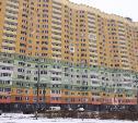 В Туле более 30 медиков получили служебные квартиры