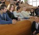Талантливым студентам стипендии увеличат на 20%