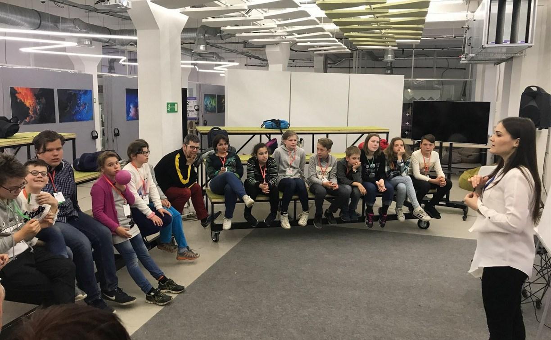 Туляков приглашают на Городскую проектную сессию