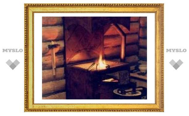 Узнай секреты тульских мастеров