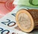 Курс евро побил российский рекорд 2009 года