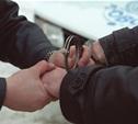 В Щекинском районе рецидивист до смерти избил пенсионера