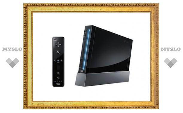 Nintendo покажет новую консоль на E3