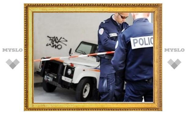 Раненый во Франции самарский бизнесмен скончался