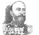 В Туле откроется Вахта памяти В.Ф.Руднева