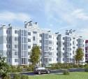 «Петровский квартал»: Купи квартиры и получи от государства 50000 рублей