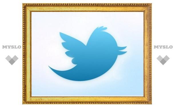 Твиттер и Роскомнадзор в борьбе за «правильные» записи