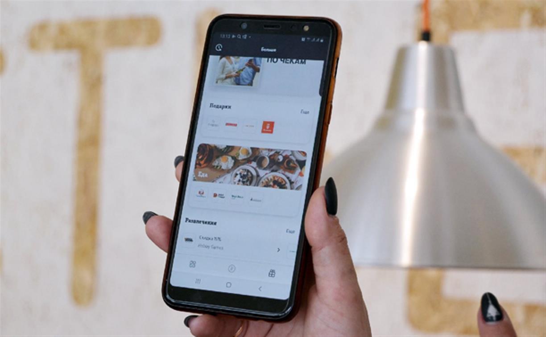 Жители Тулы стали чаще пользоваться интернетом в повседневных делах