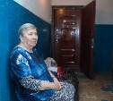 Тулячка упекла мать-пенсионерку в психушку
