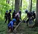 Юные тульские спасатели примут участие в соревнованиях «Школа безопасности»