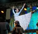 Балет «Титаник» дал старт проекту «Кремлевские сезоны» в Туле