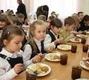 Можно ли накормить ребенка на 35 рублей?
