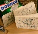 В тульском ТЦ продавали санкционный сыр