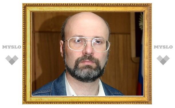 Груздев Тимакову: «Если будете принимать участие в незаконных митингах, мы вас накажем!»