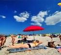 Отпускникам вернут деньги, потраченные на отдых в России?