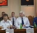 За полгода тульская прокуратура выявила 4500 нарушений в сфере ЖКХ