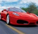 Туляк чуть не лишился Ferrari и Porshe из-за неоплаченных налогов