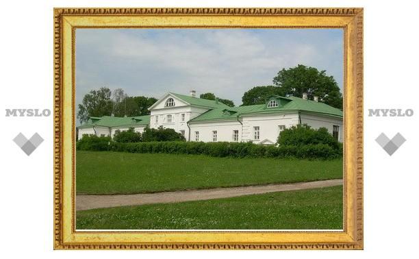 Льва Толстого будут продвигать за рубежом