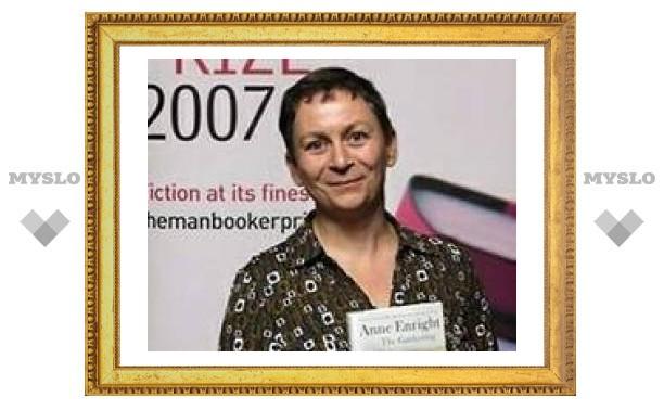 Самые забавные перлы литераторов в 2007 году