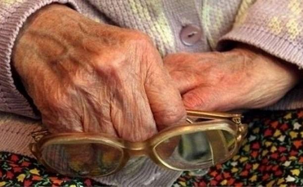 Мошенник из Тулы выманил у саратовской пенсионерки 20 тысяч рублей