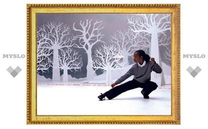 «Уличные танцы 3: Все звезды»
