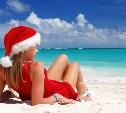 Горящих новогодних туров за границу в этом году не будет
