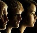 В июле в России могут ввести налог на иностранные фильмы