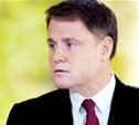 Владимир Груздев выразил соболезнования в связи с трагедией в Московской области