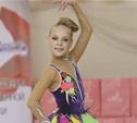 В Туле состоялся спортивный фестиваль