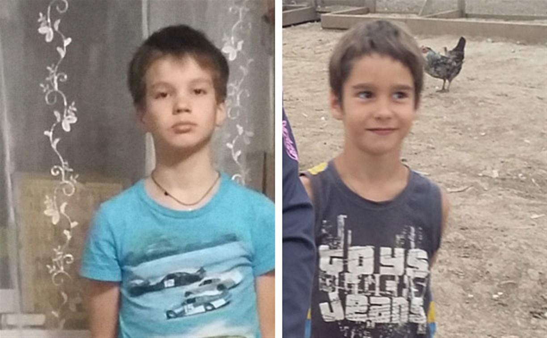 Похищение школьников: Дети сопротивлялись и кричали