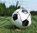 Чемпионат Тульской области по футболу достиг экватора