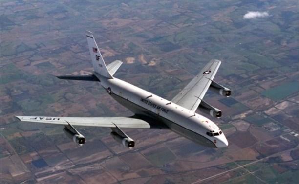 Дмитрий Медведев пригрозил ЕС запретом полётов над Россией
