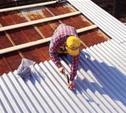 Ветеранам помогут с ремонтом жилья