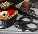 Алексинский полицейский придумывал расследования, чтобы создать видимость работы