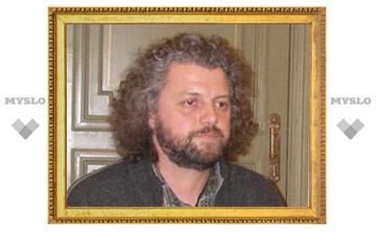 Православный христианин просит Лукашенко отменить смертный приговор «минским террористам»