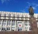 Из-за коронавируса в Тульской области объявлен режим повышенной готовности