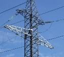 ООО «Новое Энергетическое Партнёрство»: отчёт за август 2015 года