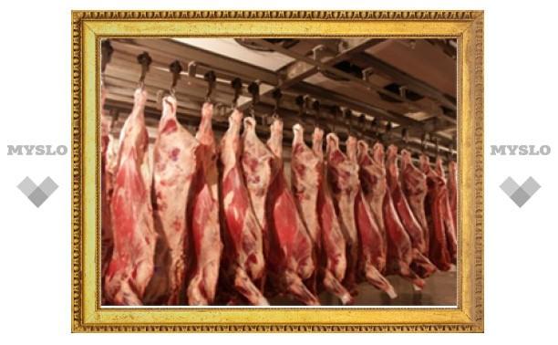 Акционеры Тульского мясокомбината преднамеренно обанкротили предприятие?