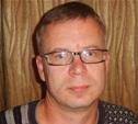 """Туляк получил престижную премию """"Писатель года. Дебют"""""""