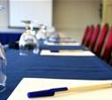 Владимир Груздев поручил администрации Тулы провести встречу с предпринимателями