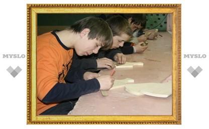 В коррекционной школе детей лечили без лицензии