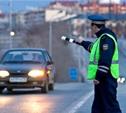 6 марта тульских водителей ждет массовая проверка